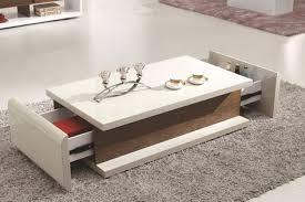 64 tables ideas coffee table design