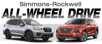 Simmons Customer Service New And Used Ford Nissan Hyundai Chevrolet And Jeep