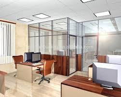 folding office partitions. Folding Office Dividers Partitions Walls Partition Design Wall Buy