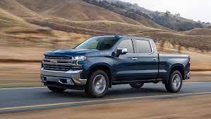 Chevrolet Silverado 3 0l Duramax Diesel Verbraucht Nur 7 1 L Auto Motor Und Sport