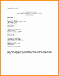 Listing References On Resume Resume Reference Sheet Template Luxury Resume Reference List