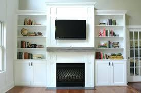 ideas for built in bookshelves furniture custom built bookshelves ideas custom built with built in bookcase