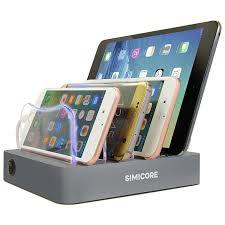 full size of phones laptops tablets diy airport docks organizer dewalt tesla laptop potter ipads for