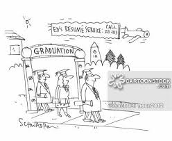 Resume Services Simple Resume Services Cartoons And Comics Funny Pictures From CartoonStock