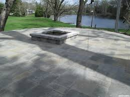 images of square fire pits - Yahoo Image Search Results