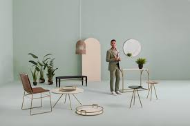 Modern Furniture Calgary Gorgeous MODERN INDIA The Captivating New Collection Cocreated With A