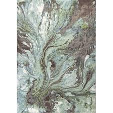 watercolor area rugs surya watercolor area rug abstract watercolor area rug watercolor