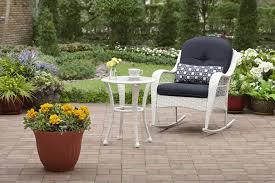 unique garden furniture. Garden Furniture Sale \u2013 Nice Awesome All Weather Wicker Unique M