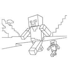 Obsidian   Minecraft Wiki   FANDOM powered by Wikia moreover Amazon    Minecraft Mystery Mini Figure Series 4 Obsidian  Set of as well mindcraft cut and fold     crafthub     Minecraft in real life together with  also  also  likewise Awesome Printable Minecraft Coloring Pages For Toddlers besides Sonic The Hedgehog Coloring Pages   GetColoringPages as well 37 Awesome Printable Minecraft Coloring Pages For Toddlers as well Hot Minecraft Posts « Minecraft    WonderHowTo besides Pokemon Black And White Coloring Pages Of Oshawott Pictures 2   Hair. on minecraft obsidian xe coloring pages