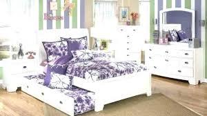 girl bedroom furniture – bestusabookmarking.info