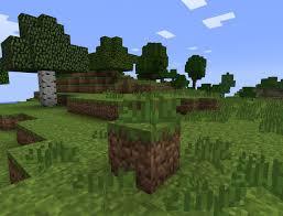 minecraft texture fix Minecraft Texture Pack