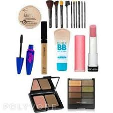 i created this makeup starter kit for s perfect for beginners all affordable