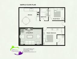 bedroom house plans beautiful sq ft