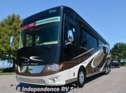 independence rv winter garden florida. $319,900.00; New 2017 Newmar Dutch Star 4369 By From Independence RV Sales In Winter Garden, Rv Garden Florida