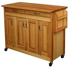 Crosley Kitchen Cart With Granite Top Kitchen Cabinets Kitchen Island Table Granite Crosley Natural