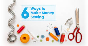 you love to sew in fact few things make you happier than going into your sewing room shutting the door and spending a few peaceful hours working on your