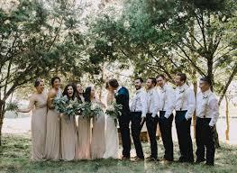 David S Bridal Design Your Wedding Party The Mason Wedding Davids Bridal Bridesmaid Dresses
