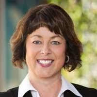 Marsha Shepard - Buyer's Specialist - Berkshire Hathaway HomeServices  California Properties | LinkedIn