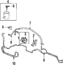2002 hyundai sonata parts hyundai parts hyundai oem parts 1