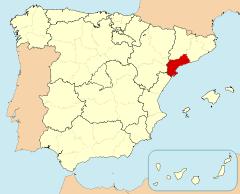 TecnoBravo  Soluciones Para Empresas Y ProfesionalesCodigo Postal Bonavista Tarragona
