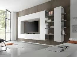 Small Picture Beautiful Contemporary Wall Units For Living Room Images Home