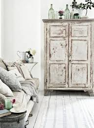 Shabby Chic Living Rooms 23 Shabby Chic Living Room Design Ideas Page 2 Of 5 Home Epiphany