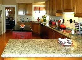 granite at best countertops installation cost