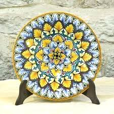 mesmerizing decorative plates decorative plates for wall plates wall art plates for wall decor decorative plates for wall nice decorative plates for
