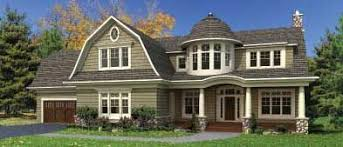 gambrel house plans. gambrel style house plans 7 dutch colonial homes depict concept at a