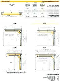 standard overhead door sizes mon garage door sizes mon garage door sizes photo 6 of 6 standard overhead door