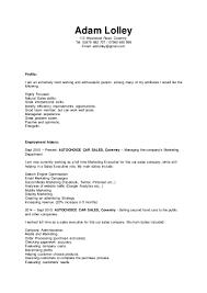 Order Esl Persuasive Essay On Hacking Custom Home Work Writing For