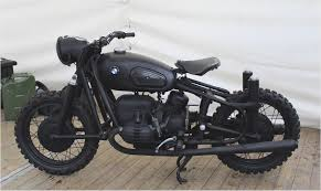 virtual restoration blue moon cycle norcross motorcycles bmw r60 2