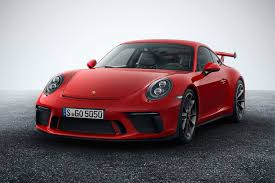 2018 porsche gt3. unique porsche show more with 2018 porsche gt3
