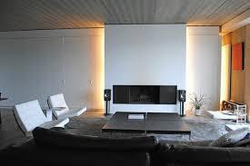 Modern Living Room Decor Modern Living Room Ideal Modern Living Room Color Schemes For