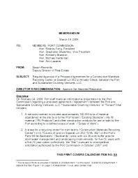 Landscaping Contract Template Simple Landscaping Contract Template