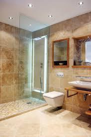 amusing bathroom wall tiles design. Amusing Bathroom Wall Tiles Design S