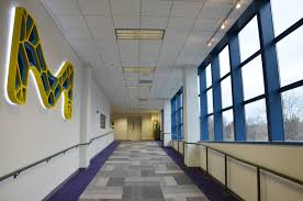 corporate office lobby. Facility-design-corporate-office-lobby-commercial-office-design- Corporate Office Lobby