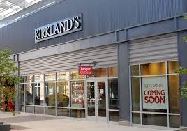 Wall Ideas Kirklands Wall Decor Metal Design Wall Ideas Design Kirklands Home Decor Store