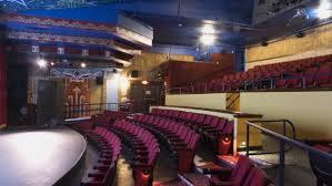 Coolidge Auditorium Seating Chart Rental Inquiries Coolidge Corner Theater
