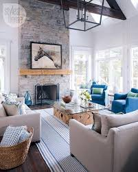 Best Cottage Living Rooms Ideas On Pinterest Cottage Living