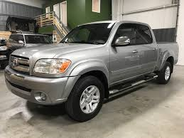 2005 Toyota Tundra for sale in Lee's Summit, Missouri 64081