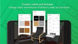 2D Interior Design Exterior Custom Design Inspiration