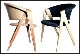 famous chair designers famous furniture designers in the world