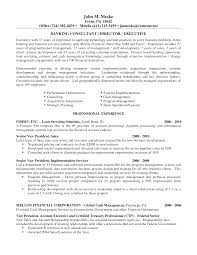Resume For Customs And Border Protection Officer Pleasing Customs And Border Protection Officer Sample Resume Also