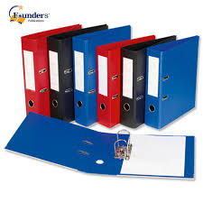 office file boxes. Terrific Office Ideas A Box File Folder Home Boxes: Full Size Boxes U