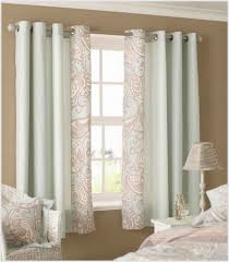 Small Window Curtains For Bedroom Curtain Ideas Short Windows Bedroom Window Curtains Short