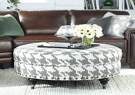fabric ottoman coffee table fabric ottomans coffee tables traditional kitchen decoration fabric ottoman coffee table material ottoman coffee table