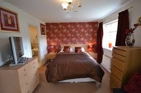 Cool Image Of Master Bedroom Ideas For Small Rooms Small Master Bedroom  Ideas
