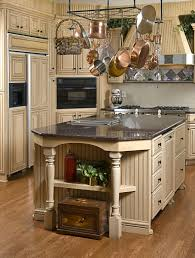 Kitchen Floor Cupboards 52 Enticing Kitchens With Light And Honey Wood Floors Pictures