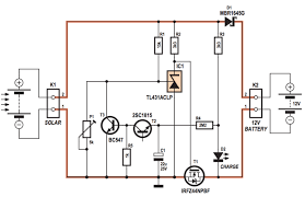 9f2b1570353672b2714cef0d4e06fa62 jpg battery charge controller circuit diagram € the wiring diagram 621 x 401